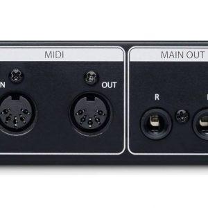 audiobox22b