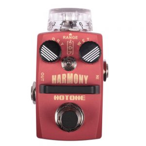 HOTONE-HARMONYSPS1-FINAL