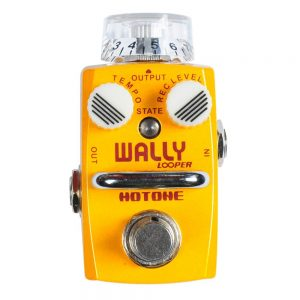 HOTONE-WALLYSLP1-FINAL