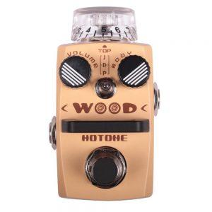 HOTONE-WOODSAC1-FINAL