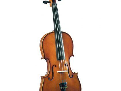 Violines Cremona | Excelencia y Trayectoria